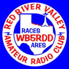 Red River Valley Amateur Radio Club