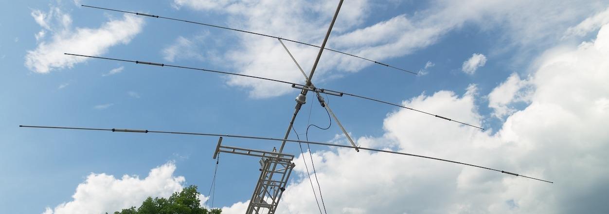 antenna-1503297_1920